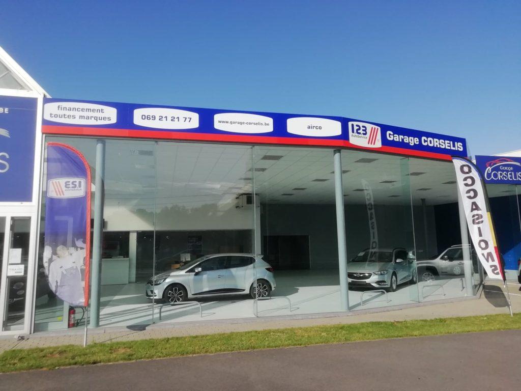 GARAGE_CORSELIS_Véhicules_Occasions_Réparationauto_Tournai_Mouscron_005